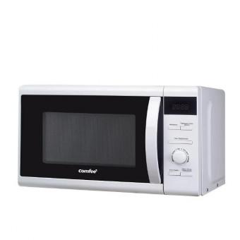 Микроволновая печь Comfee CMW207D02W по самой низкой цене