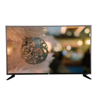 Телевизор Olto 43T20H по отличной цене и с диагональю 43