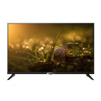 Телевизор Skyworth 32F1000 31.5