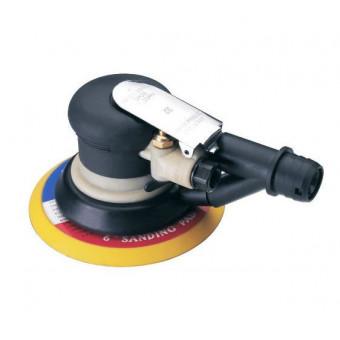 Пневматическая шлифовальная машина Fubag SL150 CV по крутой цене