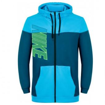 Толстовка мужская Nike Dri-FIT по отличной цене