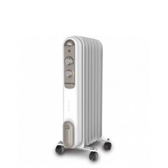 Отличный радиатор Polaris CR F 0715 COMPACT по промокоду и с доставкой