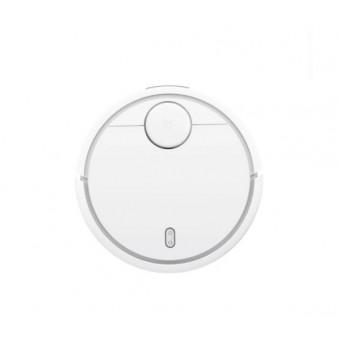 Робот-пылесос Xiaomi MIJIA Robot SDJQR01RR по отличной цене