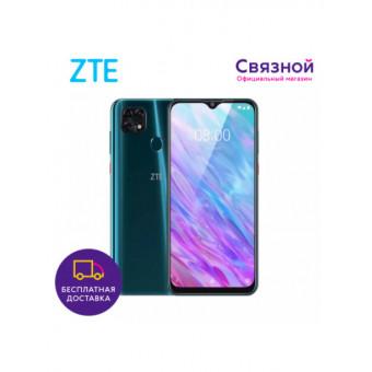 Смартфон ZTE Blade 20 Smart 4/128GB по суперцене
