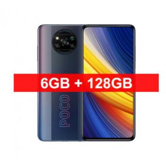 Смартфон POCO X3 Pro по хорошей цене