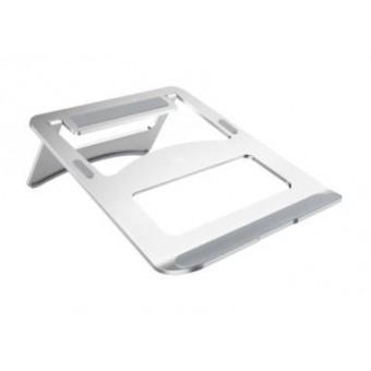 Подставка для ноутбука ZIMAI LS05 11-15 дюймов
