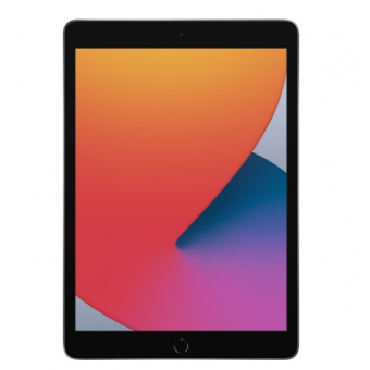 Планшет Apple iPad 2020 Wi-Fi 10.2
