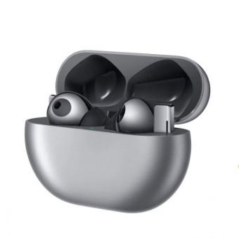TWS наушники Huawei FreeBuds Pro на AliExpress по крутой цене