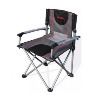 Кресло походное Atemi AFC-600 по отличной цене