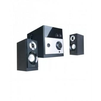 Колонки Microlab M-880 по отличной цене