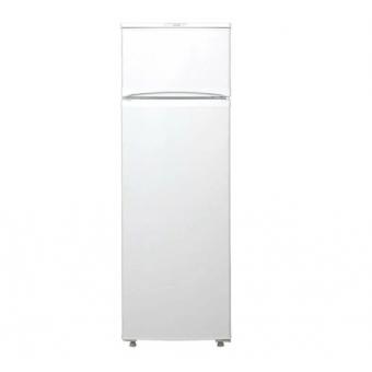 Холодильник Саратов 263 по низкой цене