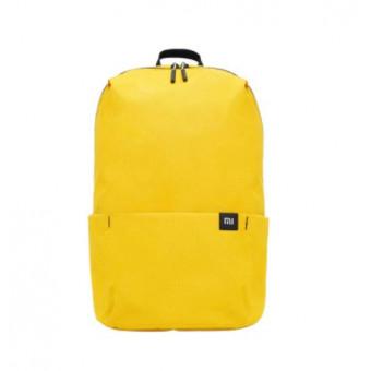 Рюкзак Xiaomi Backpack по классной цене