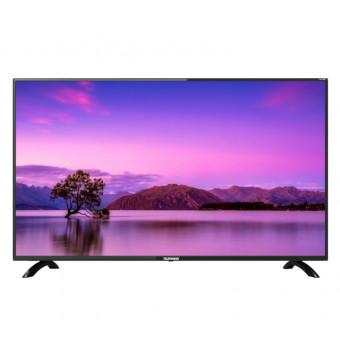 Телевизор TELEFUNKEN TF-LED43S08T2 по достойной цене