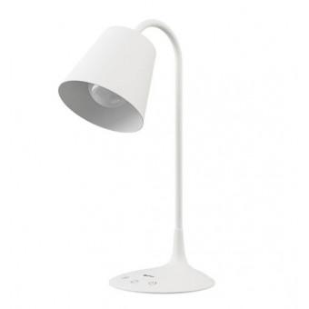 Умная лампа Hiper IoT DL331 6Вт 520lm Wi-Fi по низкой цене