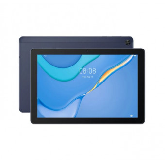Планшет Huawei MatePad T 10 32Gb Wi-Fi (2020) по выгодной цене
