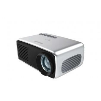Карманный проектор Philips NeoPix Start+ NPX245 по самой низкой цене