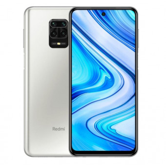 Смартфон Redmi Note 9 Pro 128Gb со скидкой