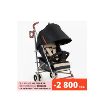 Коляска Happy Baby CINDY по приятной цене