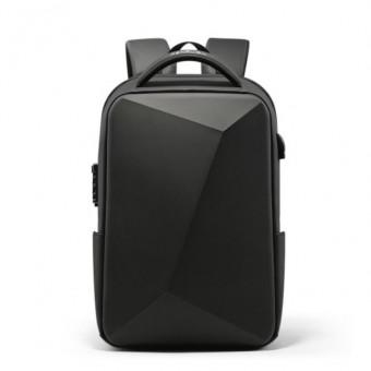 Мужской рюкзак Fenruien с защитой от кражи по скидке