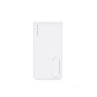 Портативное зарядное устройство Teclast T100P-W по отличной цене