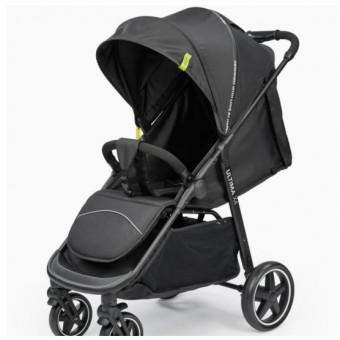 Коляска прогулочная Happy Baby Ultima V2 X4 по самой низкой цене