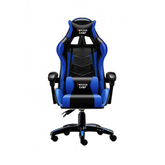 Компьютерное кресло EMPEROR CAMP WCG по хорошей цене