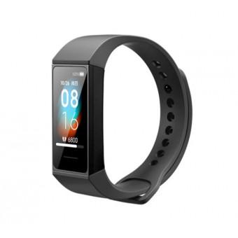 Умный браслет Xiaomi Mi Band 4C по отличной цене