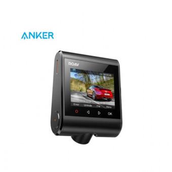 Видеорегистратор Anker Roav S1 на AliExpress по привлекательной цене