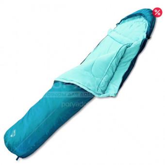 Кемпинговый спальный мешок Bestway 68066BW по отличной цене