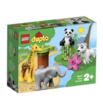 Скидки до 50% + доп. 30% по промокоду на Lego в Яндекс.Маркете