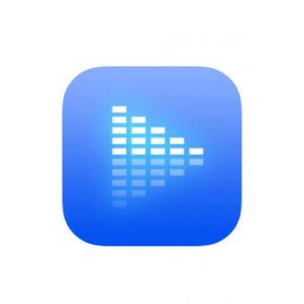 Плеер LeechTunes для iOS бесплатно