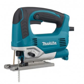 Электролобзик Makita JV0600K 650 Вт по самой низкой цене