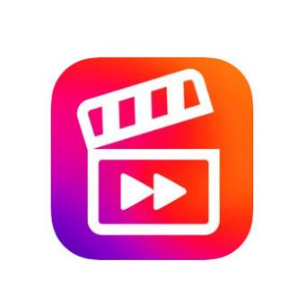 Халявное приложение Instube для iOS
