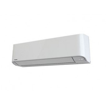 Инверторный кондиционер Toshiba RAS-10BKVG/RAS-10BAVG-EE по выгодной цене