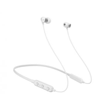 Беспроводные наушники с микрофоном Z-Project Musicdealer XS BT по лучшей цене