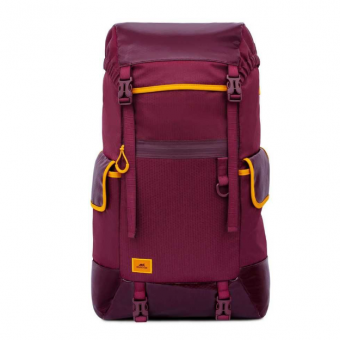 Стильный и вместительный рюкзак 17.3