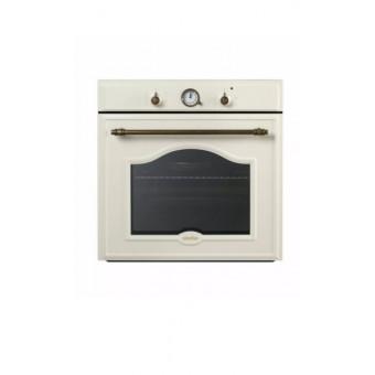 Встраиваемый электрический духовой шкаф Simfer B6EO77097 по суперцене