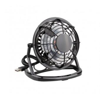 Вентилятор настольный Rix RDF-1500USB по классной цене