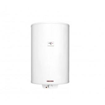 Накопительный электрический водонагреватель Stiebel Eltron PSH 100 Classic по выгодной цене