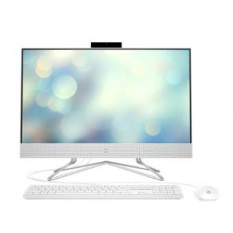 Моноблок HP 24-df0031ur по крутой цене