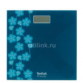 Напольные весы TEFAL PP1079V0 по промокоду