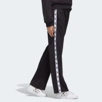 Подборка модных женских брюк в Adidas крутым ценам