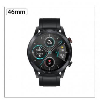 Умные часы HONOR MagicWatch 2 46 мм на AliExpress по скидке