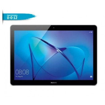 Планшет Huawei MediaPad T3 9,6