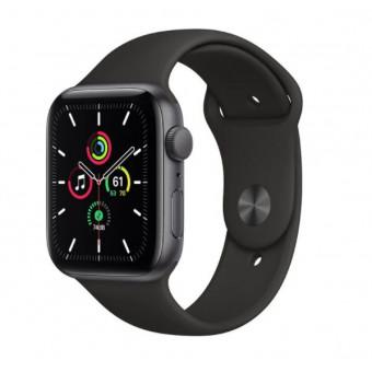 Умные часы Apple Watch SE 44 мм по отличной цене