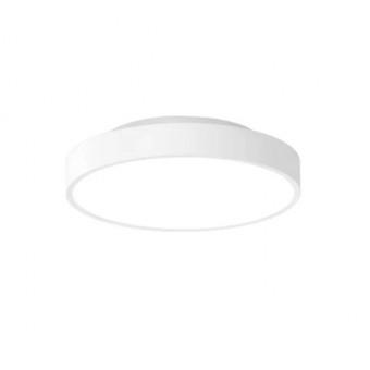 Умные потолочные светильники Yeelight YLXD76YL по самой низкой цене