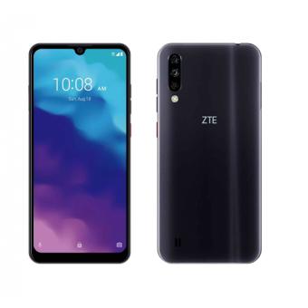 Смартфон ZTE Blade A7 (2020) по лучшей цене