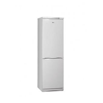 Холодильник Stinol STS 200 по отличной цене