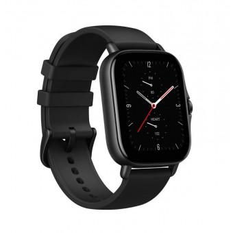 Часы Amazfit GTS 2e по выгодной цене