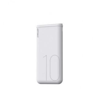 Портативное зарядное устройство Teclast T100P-W по классной цене
